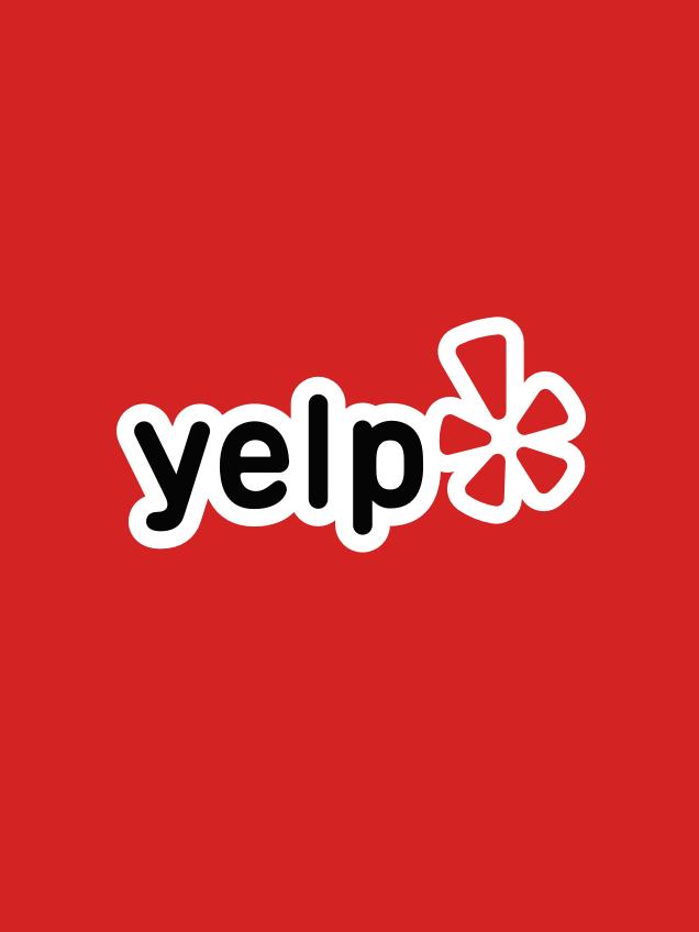 Americas Most Romantic Restaurants According To App Users