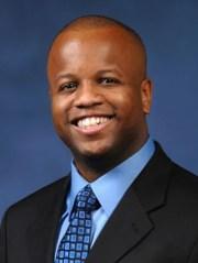 Corey Woods is a Tempe City Council member.