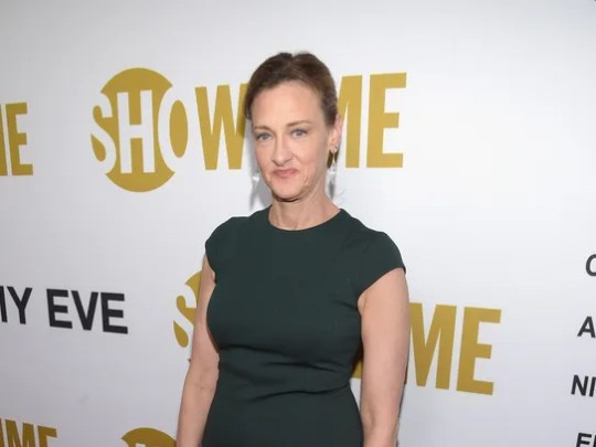 Actress Joan Cusack will be at Phoenix Comicon 2017.