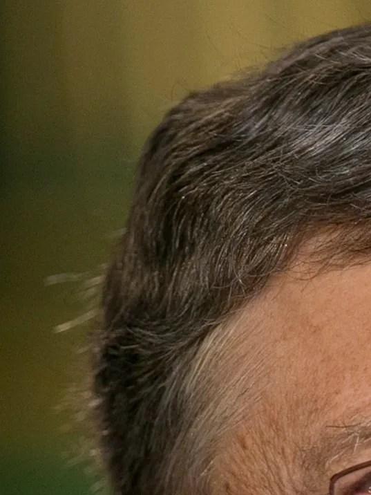 Bill Gates regains title of world's richest man