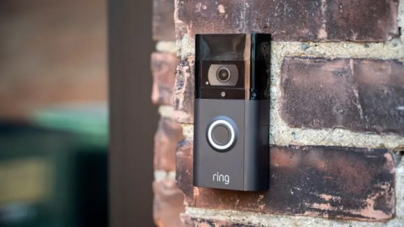 The Ring Video Doorbell 3 Plus is a solid and reliable choice for anyone who exclusively uses Alexa to control their smart home or is committed to using only Ring products.