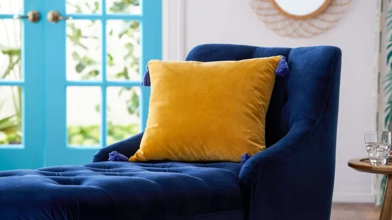 25 top selling pieces of home decor you