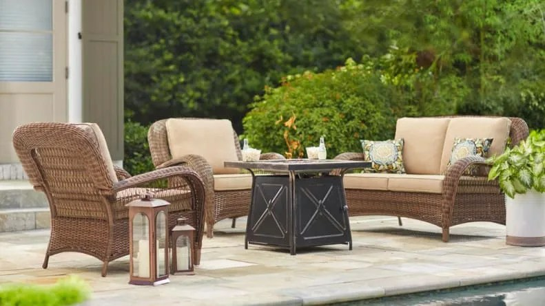 patio furniture sale shop these end of