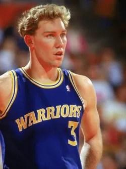 Tom Tolbert   Year: 1988   Round/overall: 2/34   Team: Charlotte