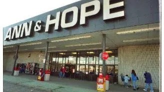 ann hope to permanently close all