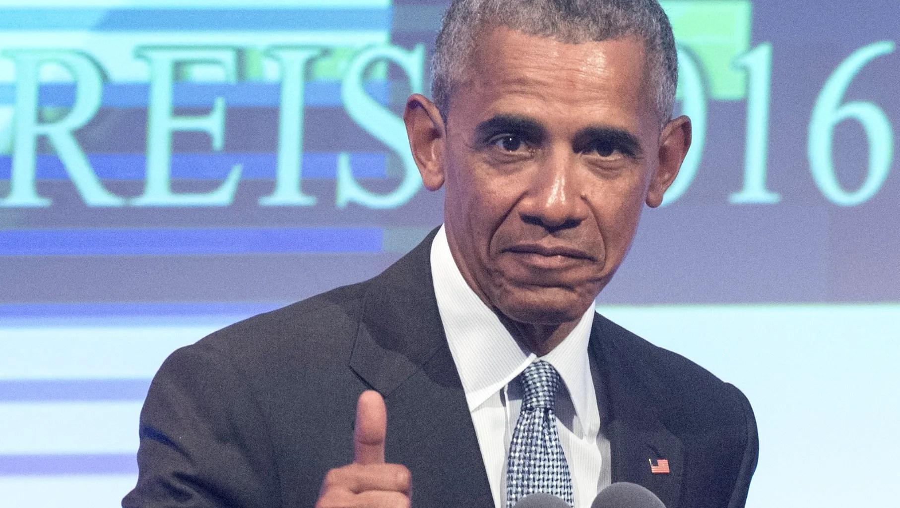 Stars Wish Happy Birthday To Barack Obama The Flyest To