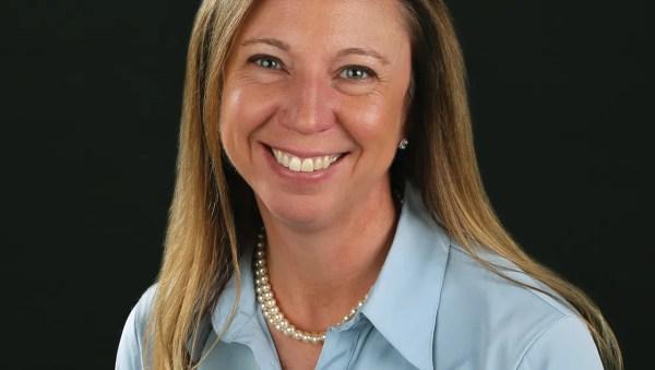Register reporter Jennifer Jacobs to join Bloomberg Politics