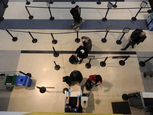 Flights Airport Florida Sarasota
