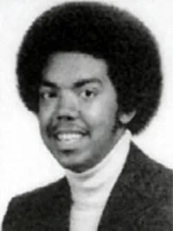 Bob Elliott   Year: 1977   Round/overall: 2/42   Team: Philadelphia