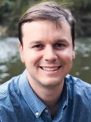Matt Werner, 30, of New York, is the man behind what