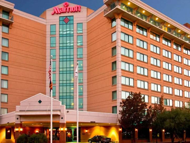 marriott-hotel.jpg