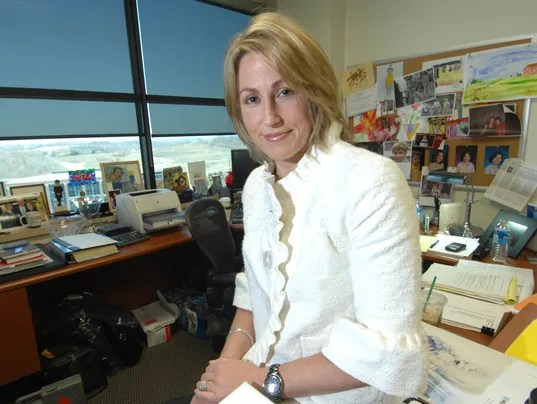 Mylan CEO defends price boosts for lifesaving EpiPen