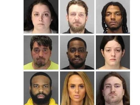 Rockland County Ny Mafia