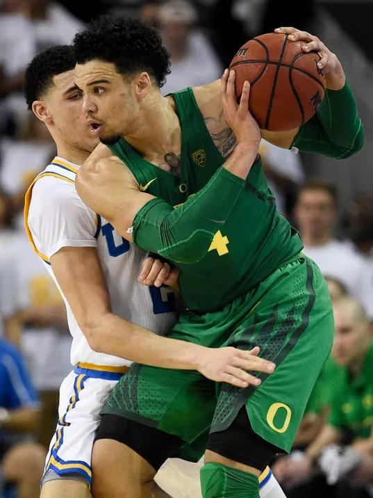 USA TODAY Sports Bracketology: Gonzaga falls to No. 2 ...