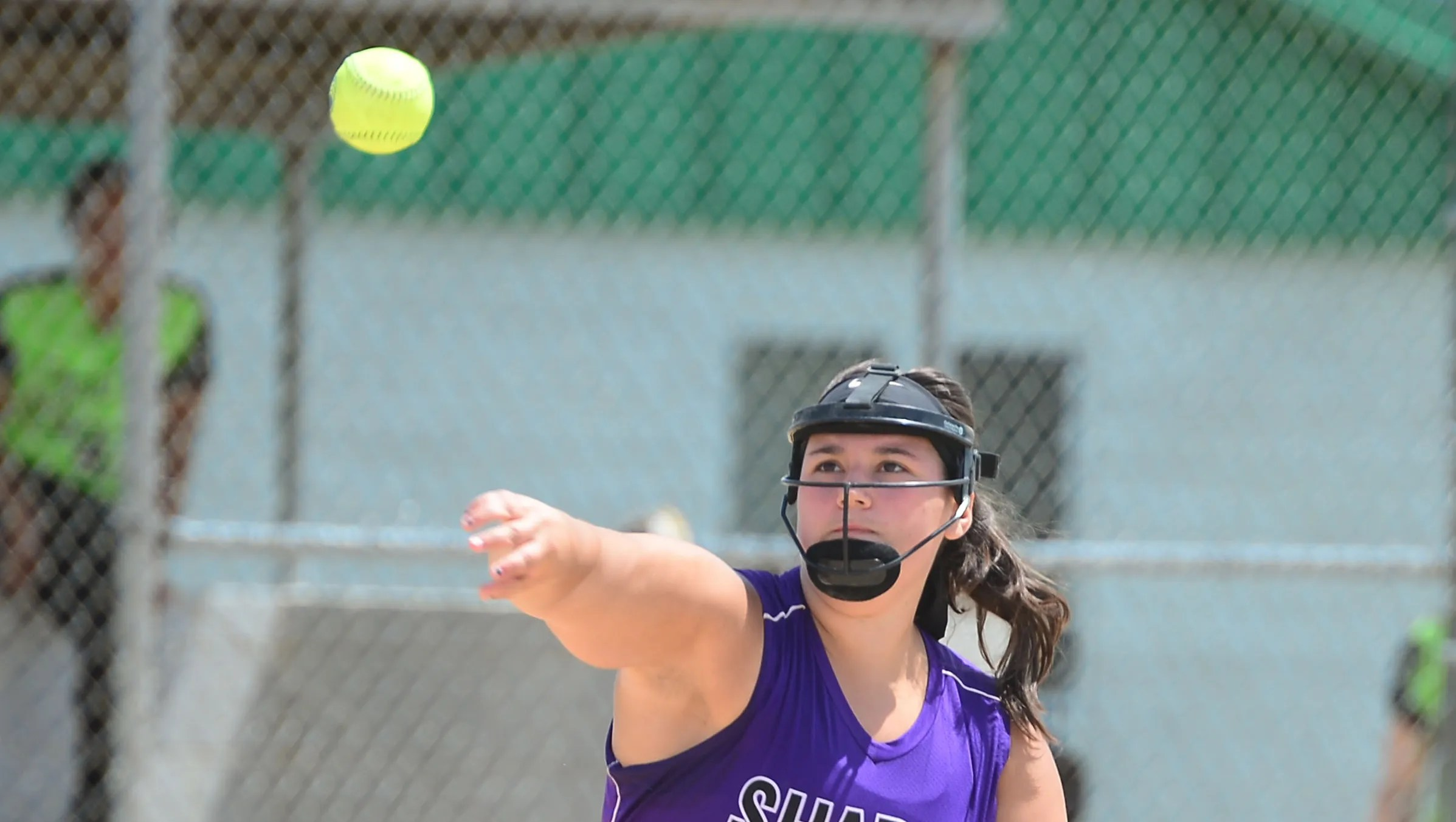 USSSA softball tournament returns to Wicomico for 12th year