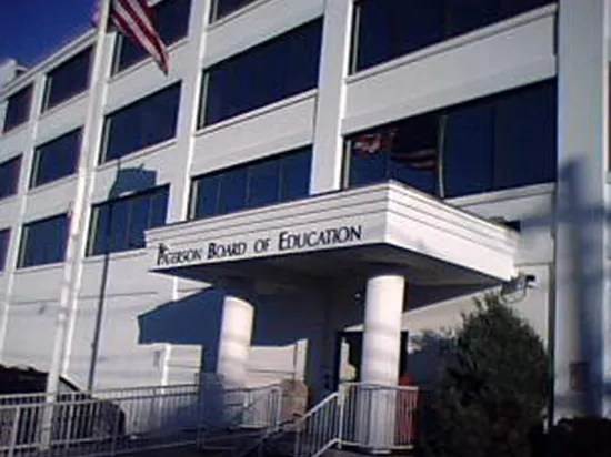 Preschools Paterson Nj