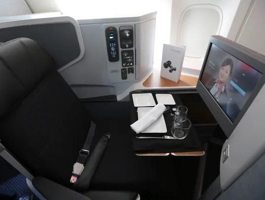 AP AIRPORT VIPS USA NY