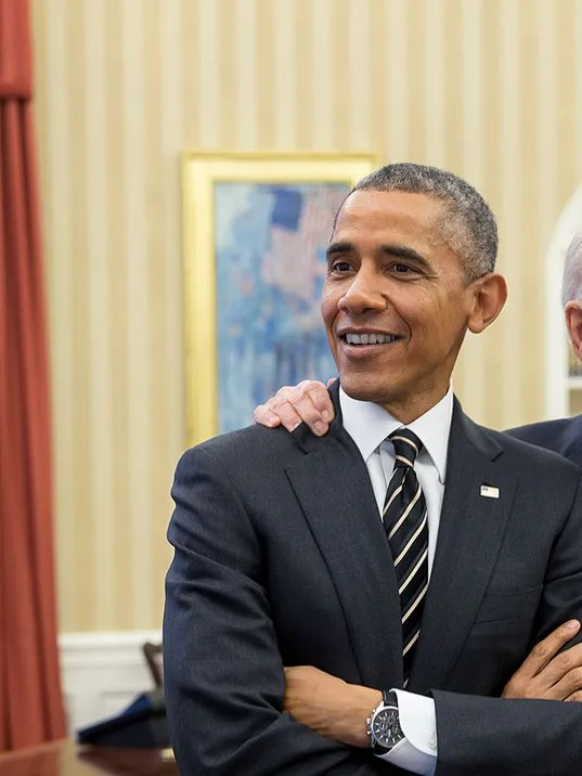 635785212521358637-Obama-Biden