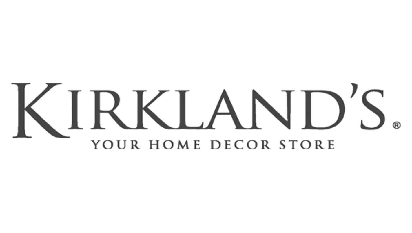 Home decor retailer Kirkland's coming to Lake Lorraine ... on Kirkland's Decor Home Accents id=34660