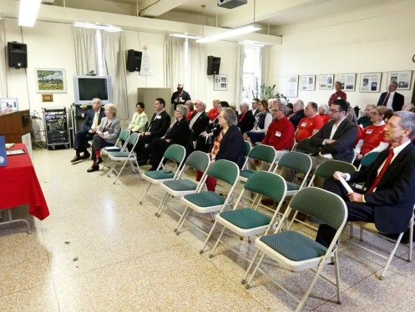 Photos: Cornell Cooperative Extension of Rockland ...
