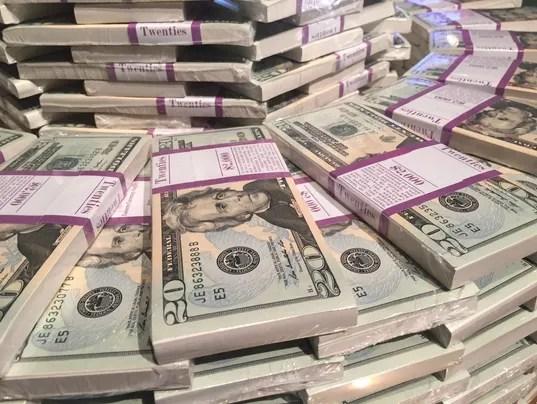 Tcf Bank Personal Loans