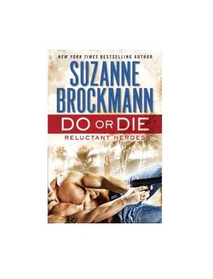 Suzanne brockmann too gay, nude playboy calendar babes