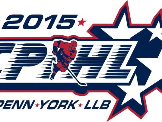 CPIHL Logo