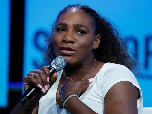 Serena_Williams_Tennis_05850.jpg