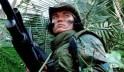 'Predator' actor dies