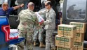 Getting aid to Puerto Rico is one thing; distributing it is another