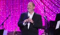 The Weinstein Co. is trying to distance itself from Harvey
