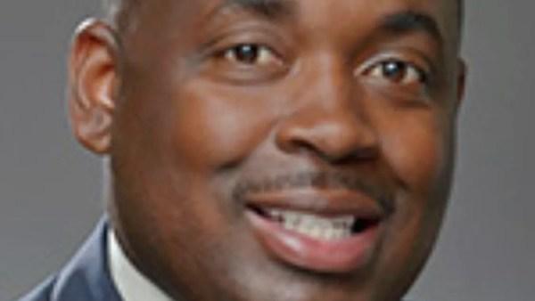 Analysis: Councilman Loniel Greene could face felonies