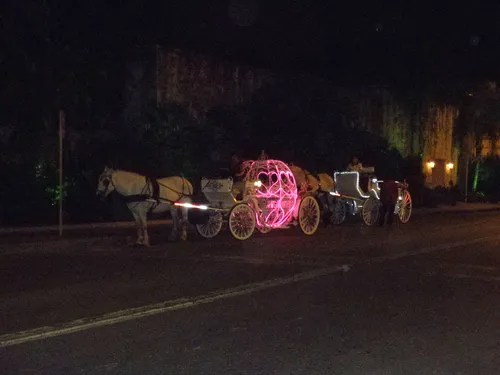 Why Is San Antonio So Romantic The City S Romance Authors