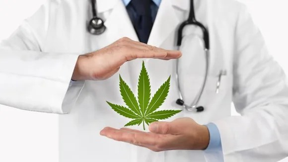 I don't use weed, but the one time i did i ended up in an emergency room. 3 Things You Should Know About Waukesha Medical Marijuana Referendum