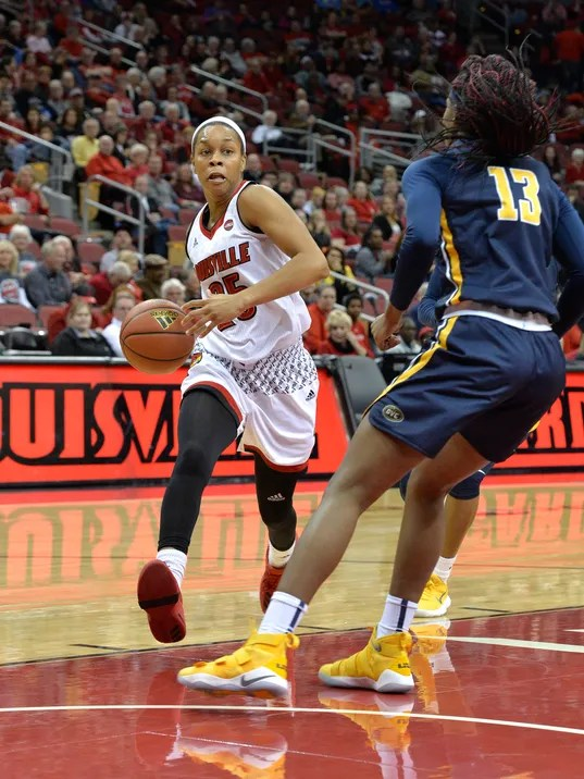 Reserves lead No. 7 Louisville to record-setting victory ...