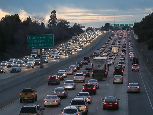 AP UNPAID FINES LICENSES A USA CA