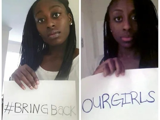 Ogwumike sisters raise funds for Nigeria education