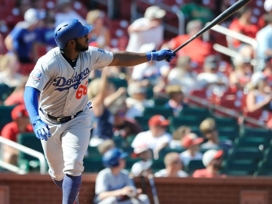 APTOPIX_Dodgers_Cardinals_Baseball_22720.jpg