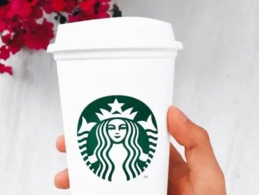 Starbucks2_Starbucks_Instagram.png