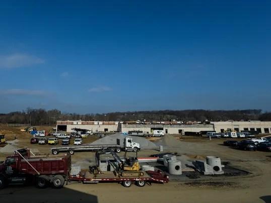 FTC, state oppose Hershey, Pinnacle merger