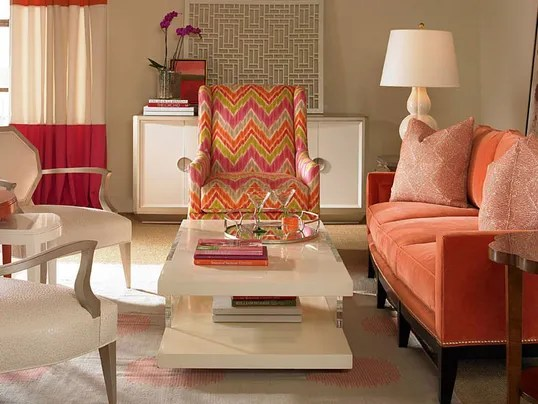 635628426283937868-1-Norris-Home-Furnishings