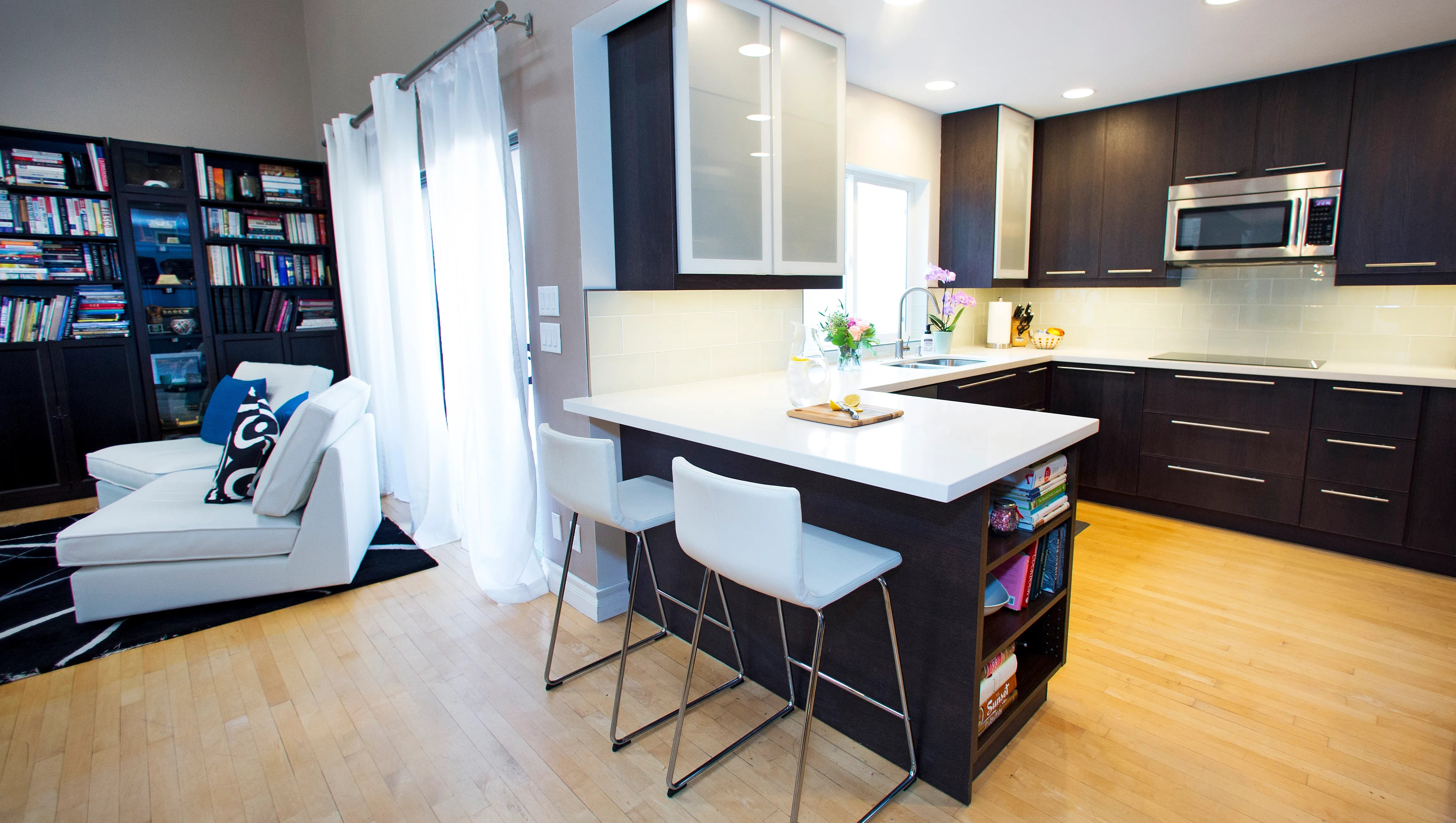 I Spent 35000 Remodeling My Kitchen And Here Are 10 Big