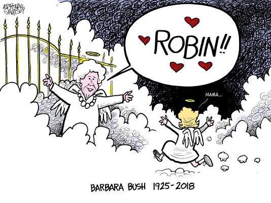 041918jax-barbara-bush-obit.jpg
