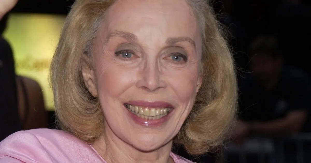 Popular Psychologist Joyce Brothers Dead At Age 85