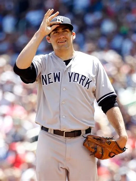 Eovaldi's return could help Yankees' postseason bullpen