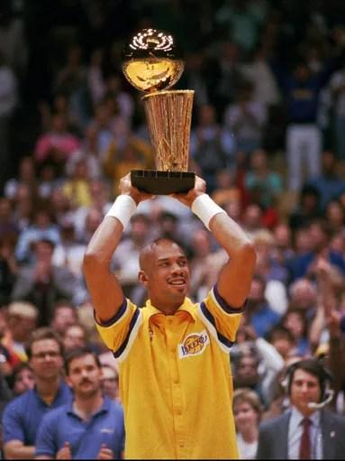 Boston Sports Championships 2000