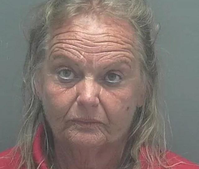 Name Mclain Shirley Mary Dob Cd Last Known
