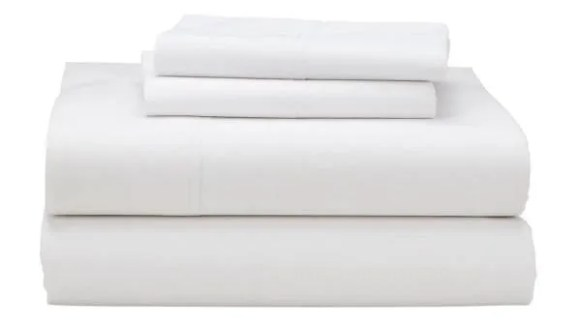 The-Company-Store-Percale-Sheets