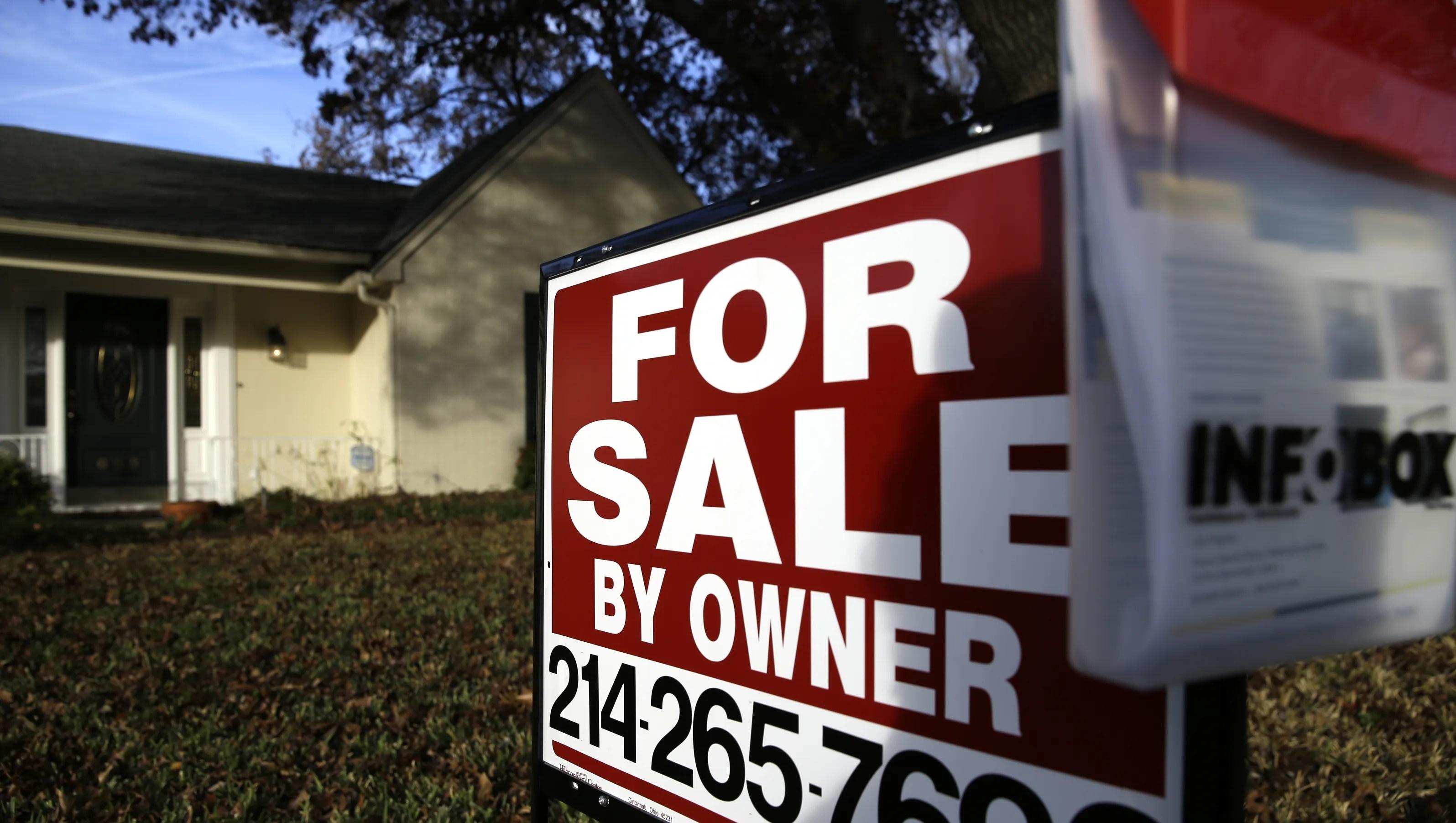 Calculate Your Housing Allowance