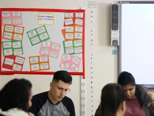 636567284299225503-OL-031518-Puerto-Rico-Students-E.JPG